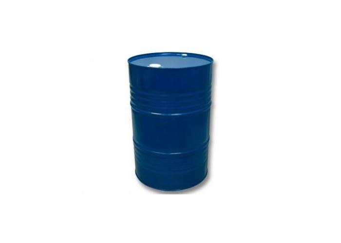 Смазка для фанеры «АНГРОЛ» (200 л)